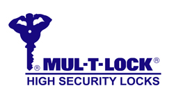 logo-multilock